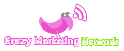 Crazy Marketing Network
